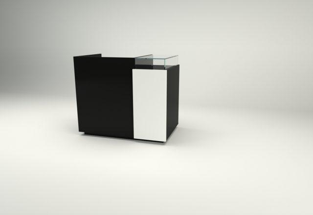 banco cassa linea zero small