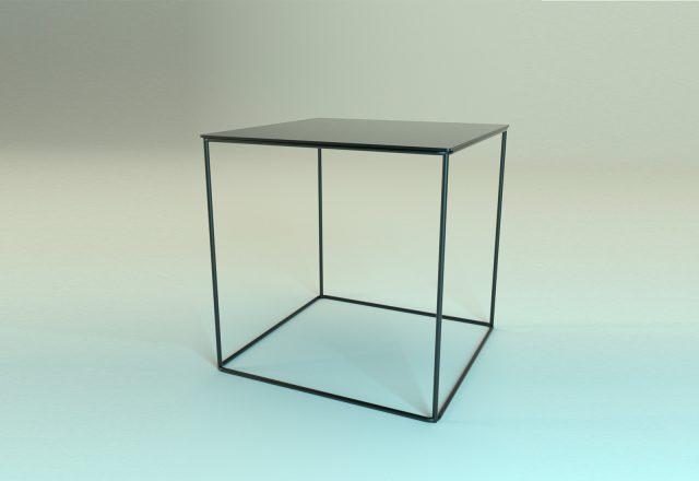 espositore vetrina