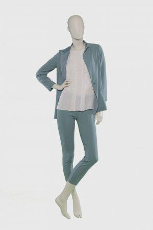 manichino donna stilizzato vestito