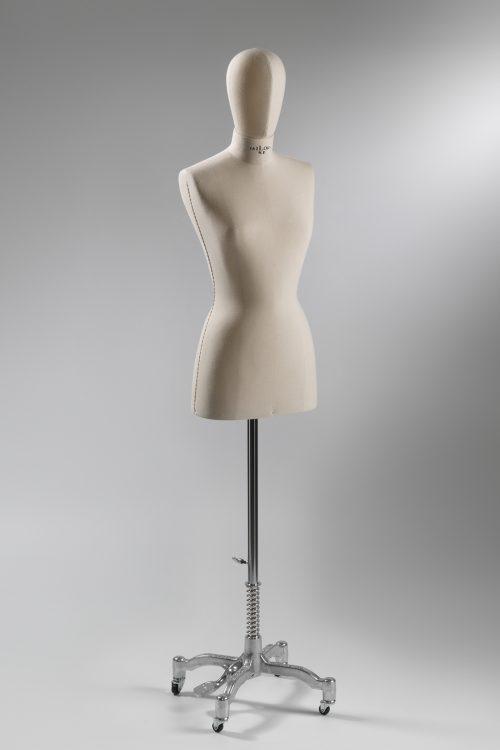 busto donna tailors