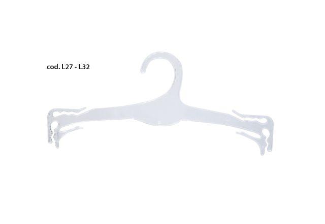 gruccia intimo 27-32 cm