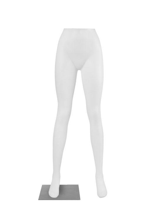 gambe donna vita alta