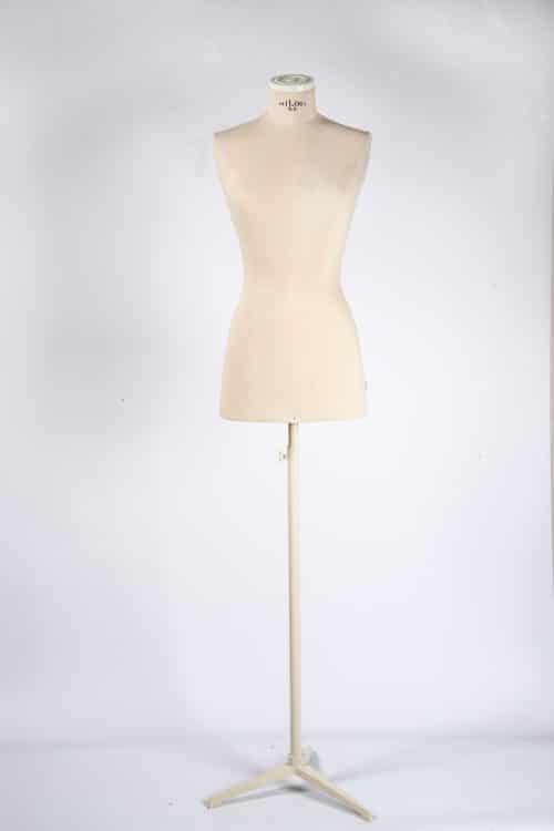 busto donna tailor's