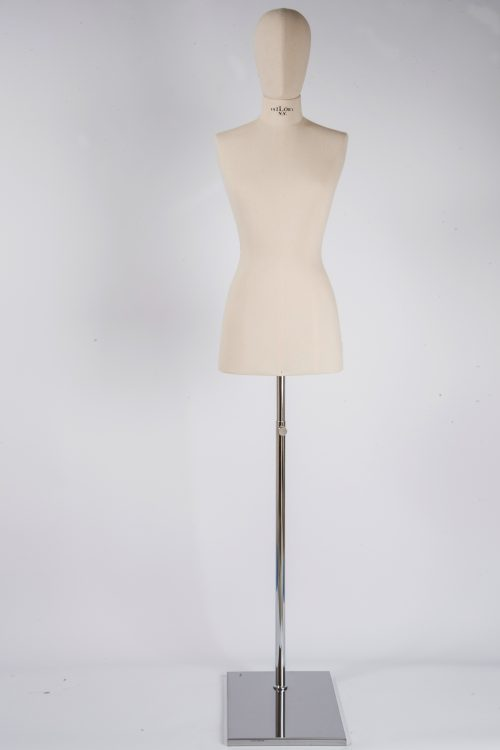 busto donna tailor