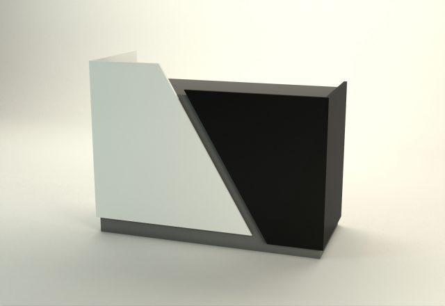 banco cassa Slide 01