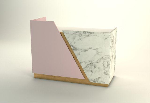 banco cassa slide small 04