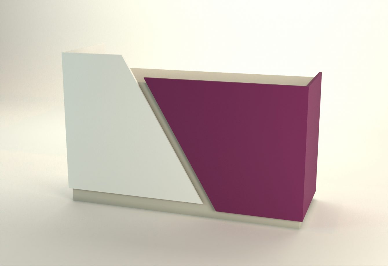 banco cassa slide large