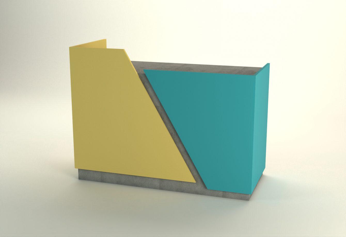 banco cassa slide small